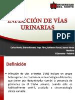 infeccindeviasurinarias-130213184027-phpapp01