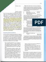 IES Handbook Reccomended Lighting Levels