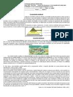 AULA_1_ALUNO_HISTÓRIA_7_ANO.pdf