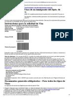 Https Ais.usvisa-Info Macias