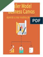 20150205_Presentación Taller Business Model Canvas.pdf