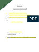 PLANEACION INTERVENCIÓN COMUNITARIA.pdf