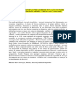 170313 Gerson - Paper Altec 2017 -Revisão Junho 2017