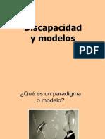 3-Modelos_discapacidad