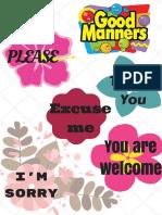 good manners.pdf