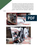 descrição.pdf