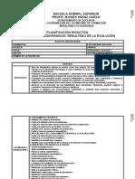 FORMATO PLANIFICACIÓN CIENCIAS I