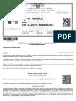 PISZ120717MDFNRXA6