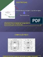 curso-electricidad-basica-campo-electrico-corriente-electrica-circuitos-tesion-resistencia-diagramas (1).pdf