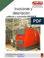 Binder Cat Tecnico (1)