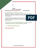 Ramas-Del-Poder-Publico.docx