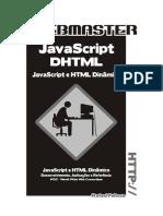 Curso de Programação em Javascript e HTML.pdf