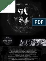 Black Pearl Band
