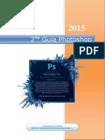 PhotoShop Nva Parte 2 (2015)