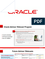 Mfg VCP Advisor Webcast 2014 0109
