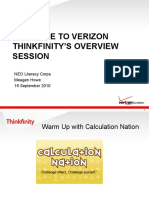 4-6-VerizonThinkfinityOverview