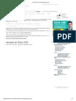 Como formar acordes suspensos (sus).pdf