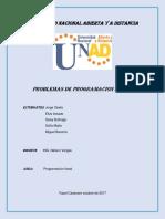 Unidad 1-Fase 2 Programacion Lineal Final