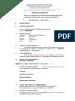 Terminos de Referencia Mecanica de Suelos Kirigueti
