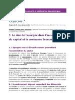Epargneinv.docx