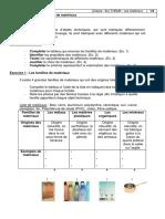 Cours_materiaux-4.pdf