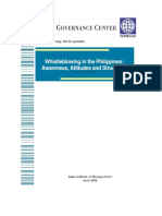 Whistleblowing in the Philippines.pdf