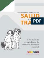 guia_salud para personas Trans.pdf