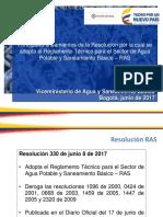 RAS - 009.pdf