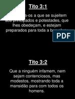 Tito - 003