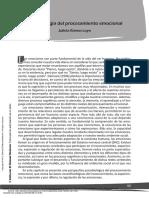 Tendencias Actuales de Las Neurociencias Cognitiva... ---- (Pg 78--100)