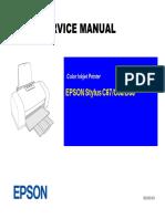 manual_servicio Epson Stylus Color C67-C68-C68.pdf
