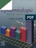 56207874-Epidemiologia-By-Leon-Gordis.pdf