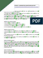 Grammatik2+Adjektivdeklination+Loesungen