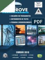 Catalogo_Treinamento_Cursos_Conprove_p.pdf
