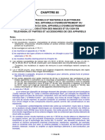 tarif_6632.pdf