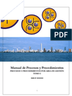Manual de Procesos(2)
