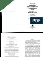 098 236925618 Reeds 8 General Engineering Knowledge for Marine Engineers