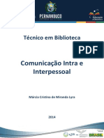 CadernoBIBComunica C EoIntraeInterpessoal2014.2