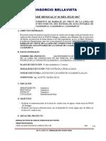 01.-Informe Del Residente (1)