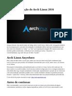Guia – Instalação do Arch Linux 2016.pdf