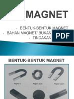 MAGNET TAHUN 3.pptx