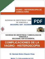 complicaciones_vagino-histeroscopia