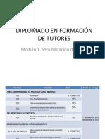 CONCENTRADO MODULO 1.pptx