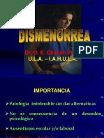 dismenorrea.pdf