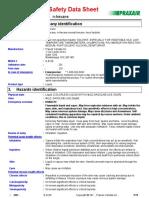 Hexane Msds e6228