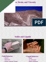 lect5_geodyn_stress.pdf