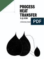 process heat transfer.pdf