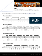Syncopated_98_groove.pdf
