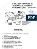 Ecus-full Motores Check