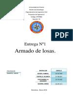 Memoria descriptiva y memoria de calculos. - copia.docx